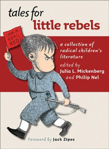 Tales for Little Rebels