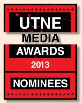 2013-Utne-Media-Awards-logo