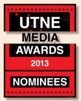 2013-Utne-Media-Awards-logo