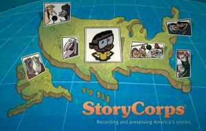 storycorps_animationseries