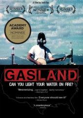 Gasland-DVDSTKR-F