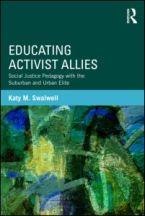 EdActivistAllies