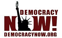 resources-democracynow
