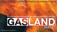 resources-gasland