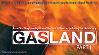 resources-gasland
