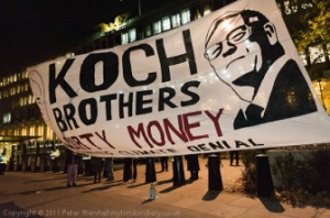 koch_bros_dirtymoney_byPeterMarshall-335x222