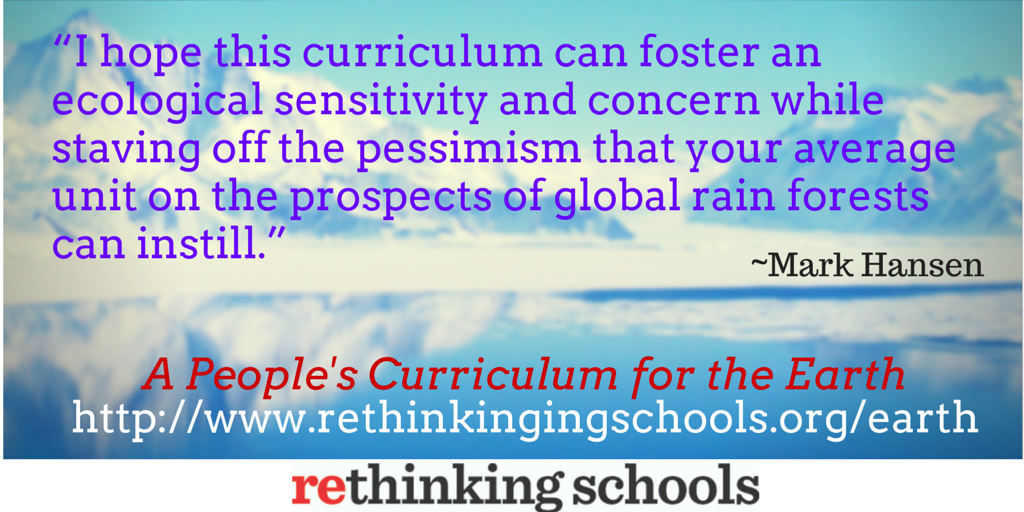 Our books rethinking schools 12 fandeluxe Choice Image