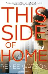 This Side of Home Cover