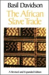 Book: The African Slave Trade