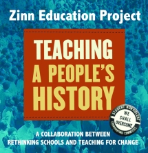 Zinn-Education-Project