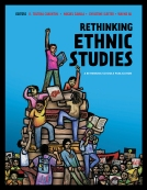 rethinking-ethnic-studies-book-cover