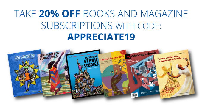 Take-20%-off-books-and-mags-code-APPRECIATE19