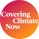covering-climate-now-logo-2